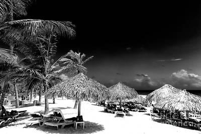 Photograph - White Sand by John Rizzuto