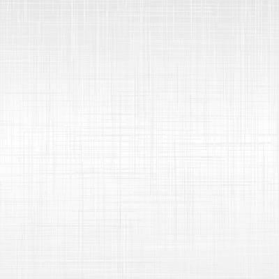Horizontal Digital Art - White.11 by Gareth Lewis