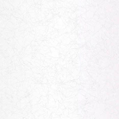 Dancer Digital Art - White.16 by Gareth Lewis