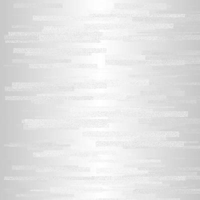 West Digital Art - White.21 by Gareth Lewis