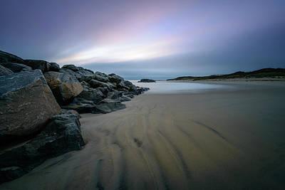 Photograph - Wide Open by Michael Scott