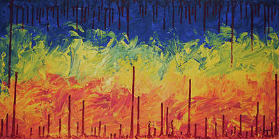 Wildfire Original