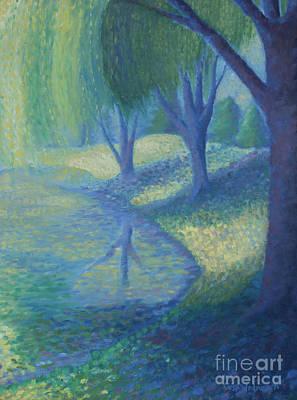 Willow Pond Original