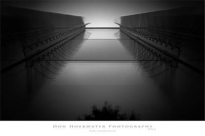 Photograph - Wings by PhotoWorks By Don Hoekwater