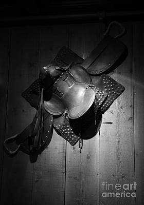 Photograph - Winning The West by David Bearden