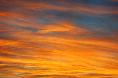 Photograph - Winter Solstice Sky by Jill Love