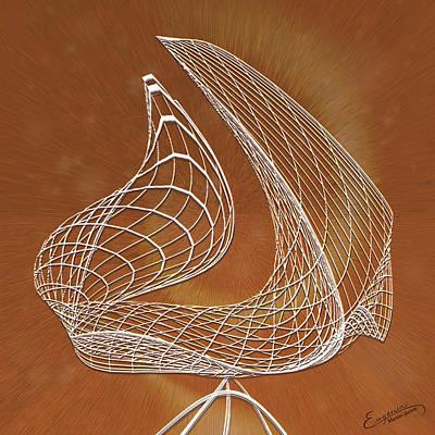 Wires Of Illusions Original