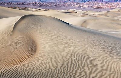 Photograph - Without Water by Jon Glaser