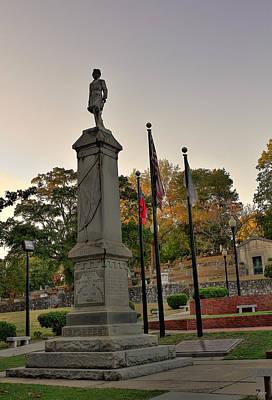 Women Of The Confederacy Original
