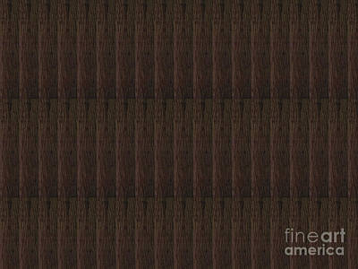 Painting - Wood Original Texture Pattern Art By Navinjoshi Fineartamerica Pixels by Navin Joshi