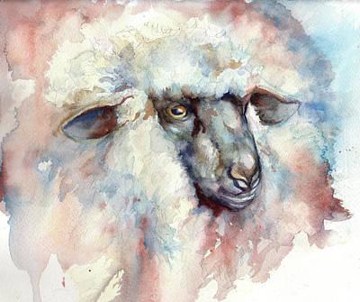 Wooly II Original