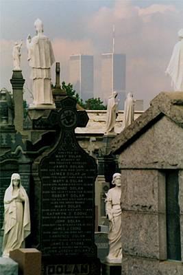 World Trade Center Original