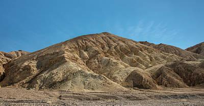 Photograph - Yellow Rock by Michael Bessler