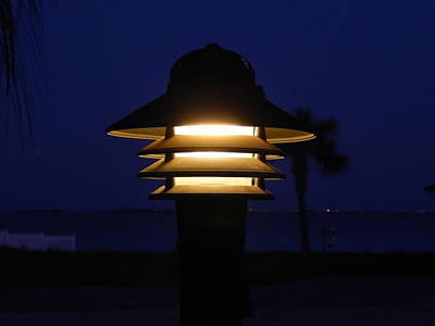 You Light Up My Life Original by Terry Cobb