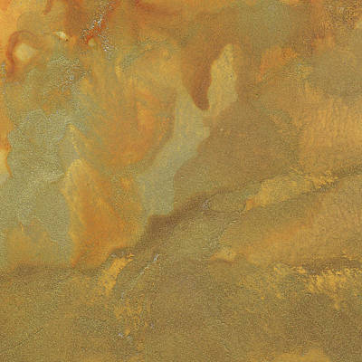 Painting - Golden Opportunity by Jai Johnson