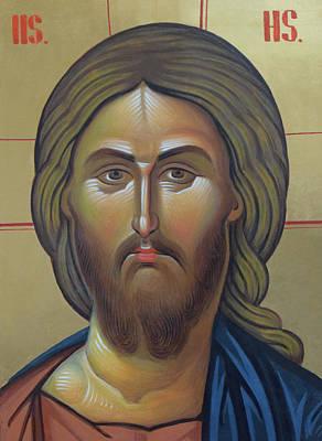 Jesus Christ Original