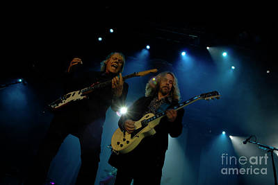 Photograph - Styx by Jenny Potter