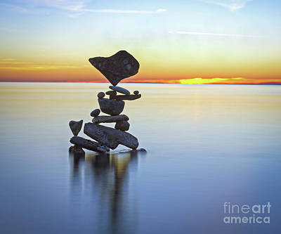 Sculpture - Sweet Surrender by Pontus Jansson