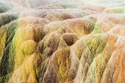 Photograph - Usa, California, Yosemite National by Win-initiative
