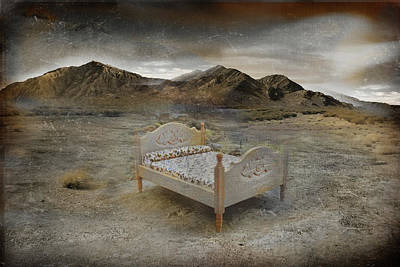 Photograph -  Fine Art Projects by Javier Lopez Rotella