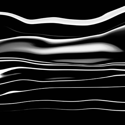 Abstract Photograph - Abstract by Getty Images