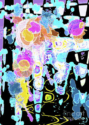 A Play On Color Original