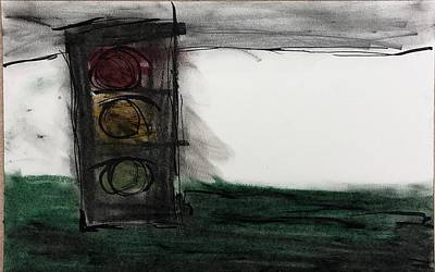 A Stoplight Original