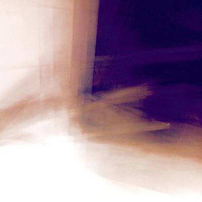 Photograph - Abstract  by Cristina Stefan