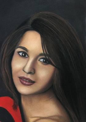 Alia Bhatt Original