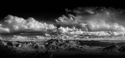 Arizona Sky Original