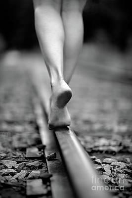 Barefoot Original