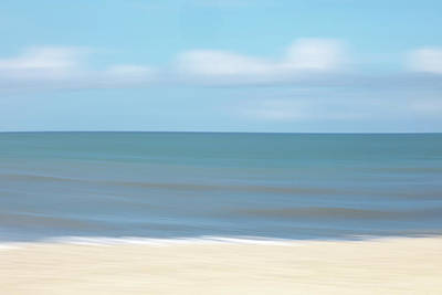 Photograph - Beach by Peter Tellone