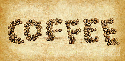 Photograph - Bean Making Coffee by Jorgo Photography - Wall Art Gallery