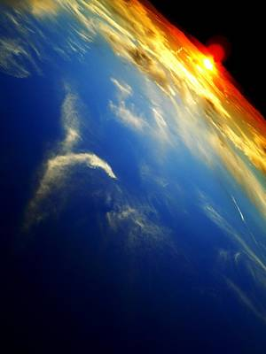 Beautiful Planet Original