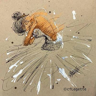 Superhero Ice Pops - Bow by C F Legette