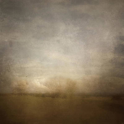 Photograph - Breathing Space by Jai Johnson