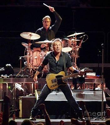 Bruce Springsteen  Original
