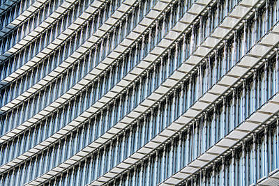 Photograph - Burj Khalifa by Almsaeed