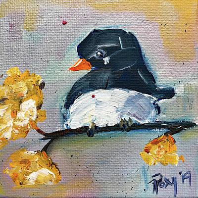 Chick Perch Original