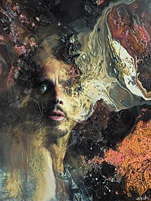 Chris Cornell - Can't Change Me Original