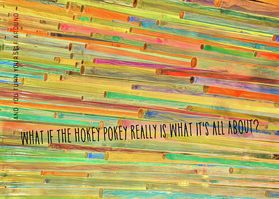 Pittsburgh According To Ron Magnes - COLOR ME HAPPY quote by JAMART Photography