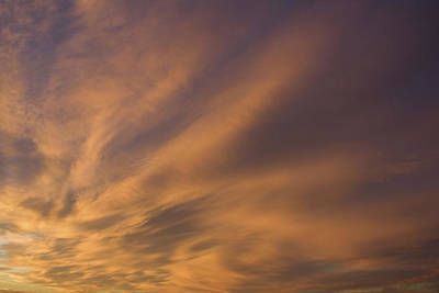 Photograph - Dauphin Heavens II by Dylan Punke