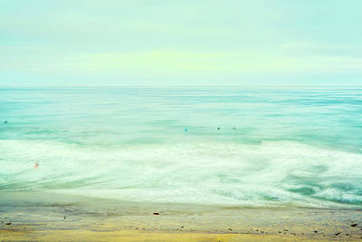 Photograph - Dreams Of Swamis by Joseph S Giacalone