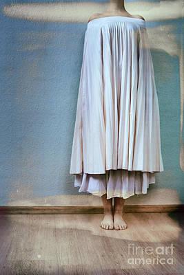 Photograph - Dress #0808 by Andrey Godyaykin