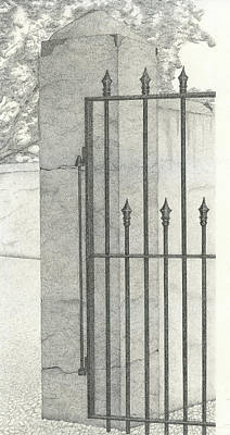 Dubignon Cemetery  Original