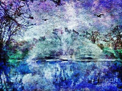 Stellar Interstellar - Edit this-14 by Laurie