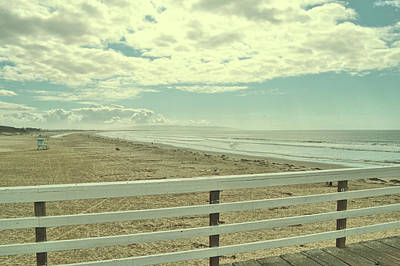 Photograph - El Pismo by JAMART Photography
