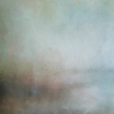Painting - Forgotten by Jai Johnson