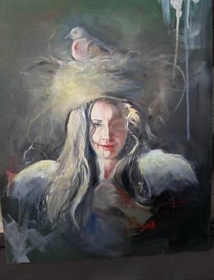 Goddess Original