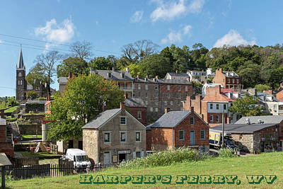 Abstract Airplane Art Rights Managed Images - Harpers Ferry, WV Oct 2018 Royalty-Free Image by Charles Kraus